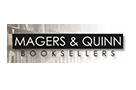 bookstore_magers-and-quinn