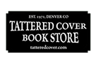 bookstore_tattered-cover