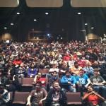 Palatine High School Writers Day